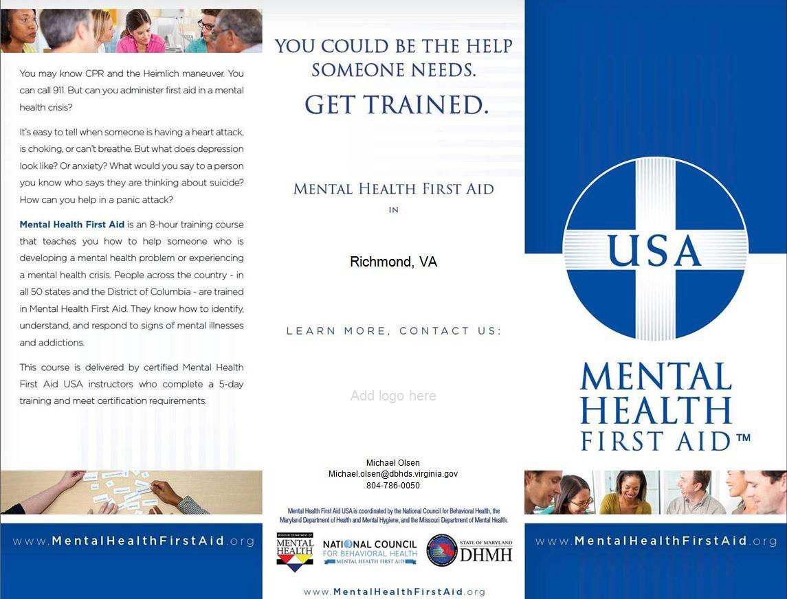 arkansas department of mental health